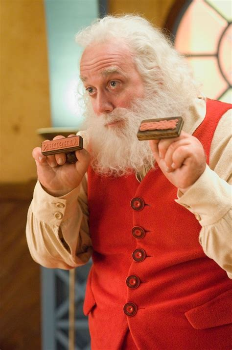 famous actors playing father christmas actors who have played santa claus popsugar entertainment