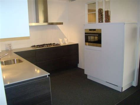 y line keuken keukenkorting nl de grootste en voordeligste