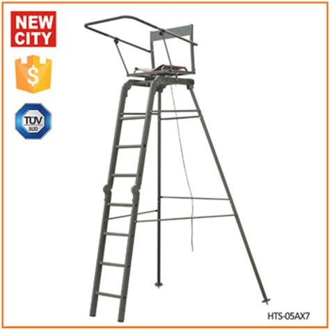 tree stands wholesale wholesale equipment tree stand series buy
