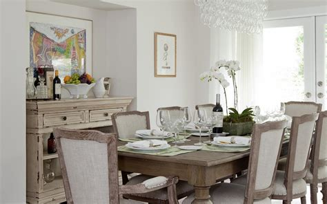 love it or list it bedrooms love it or list it vancouver best of season 2 dining rooms w network