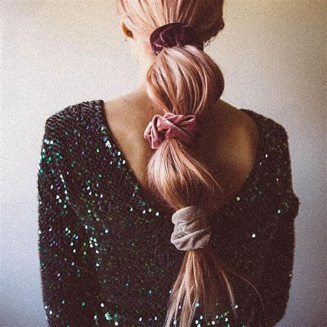 heatless holiday hairstyles 14 best bombshell bloggers images on pinterest