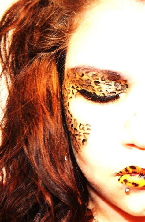 eyeliner tattoo violent eyes 32 best artistic makeup images on pinterest make up