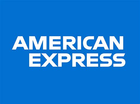 american express pago de tenencia it s nice that pentagram refreshes american express
