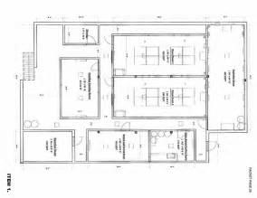 Design Floor Plans Free green leaf basement floor plan ron gilbert flickr
