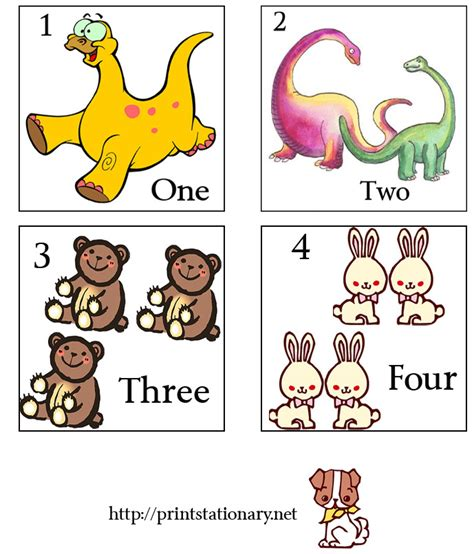 printable numbers flashcards search results for printable number flash card 1