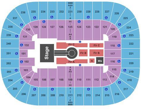 greensboro coliseum seating view ac dc greensboro coliseum tickets ac dc march 14 tickets