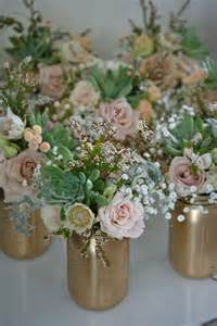 jar centerpieces for bridal shower beautiful bridal 13 most beautiful jar centerpieces