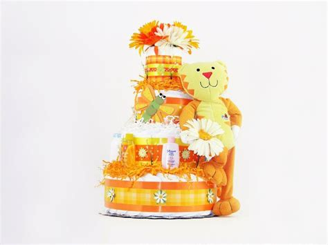 Baby Gifts For Tiger And Kevin by 17 Best Images About Quot One Of A Quot Cakes Just For