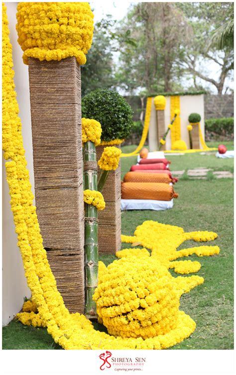 marigold 171 marigold events