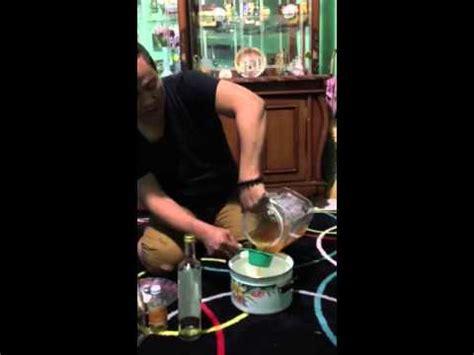 cara membuat slime dari vegeta herbal cara membuat teratai salju doovi