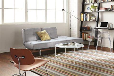 Guest Room Ideas Sofa Bed Facemasre Com Guest Room Sofa Bed