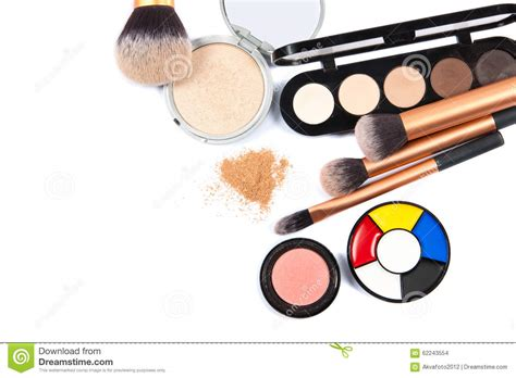 Weekend Roundup Lipstick Powder N Paint 15 by Cosmetics And Makeup Tools For Professional Makeup Top