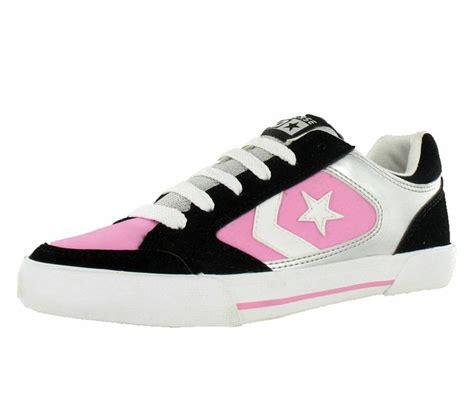 cool shoes for cool shoes for converse shoes