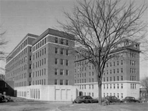 Washington Dc Birth Records Historic In The Washington Dc Area District Of Columbia General Hospital