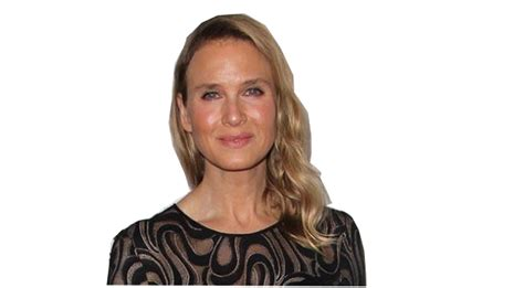 renee zellweger last movie markmeets entertainment music movie and tv news