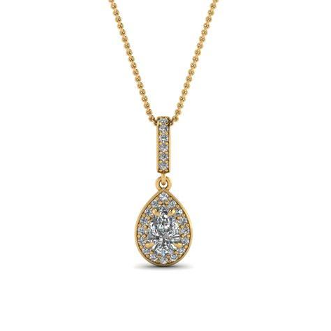 Bar Set Halo Pendant 1197 buy pendant necklace fascinating diamonds