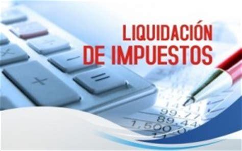 liquidacin de impuestos de vehiculos de caldas impuesto automotor 2013 en cali formulario autos post