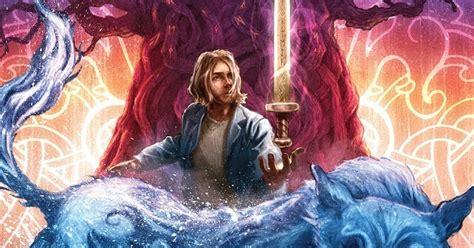 la espada del tiempo 1101910682 el mundo de los sue 241 os la espada del tiempo