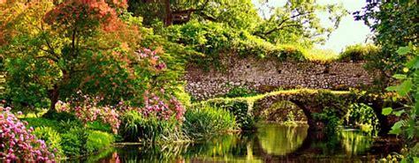 giardino delle ninfe roma il giardino di ninfa liftinghouse