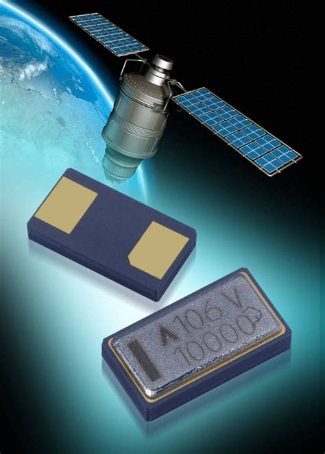 tantalum capacitor aerospace avx introduces next generation multi anode and hermetically sealed hi rel smd tantalum chip