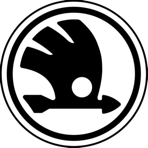 skoda logo price skoda service pricing lava s garage