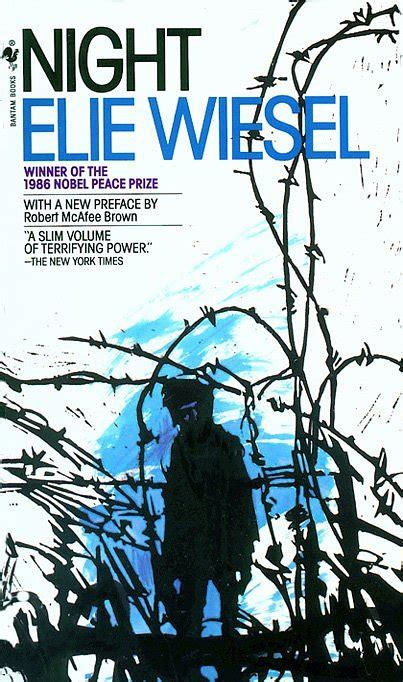 by elie wiesel book report book review by elie weisel youth are awesome