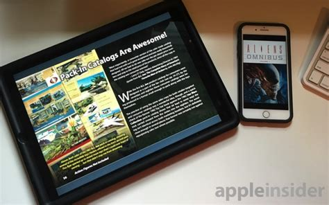 turn your android tablet into the ultimate ereader how to turn your iphone or into the ultimate book