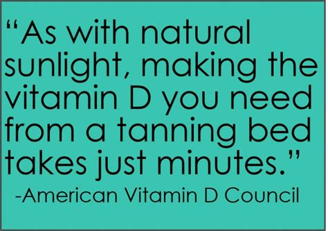 vitamin d tanning bed good tanning bed quotes quotesgram