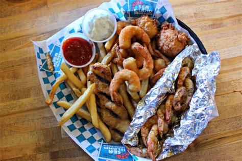 sea island shrimp house sea island shrimp house sa s seafood legacy sa flavor