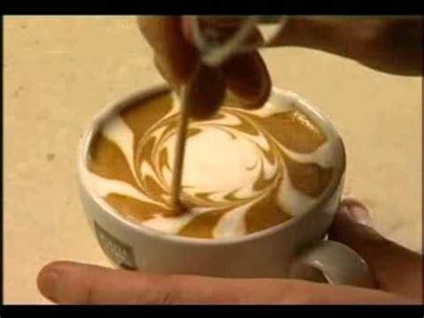 coffee milk design tutorial 51 best latte art latte kunst images on pinterest