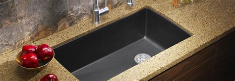 overmount on granite options for your countertops overmount vs