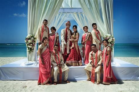 Top 5 Wedding Destinations in India ? Wedding EYE Indian