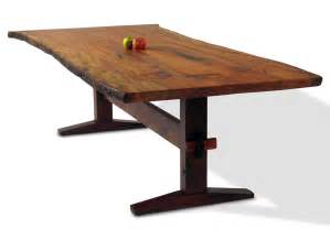 Live edge dining table great edge dining table with live