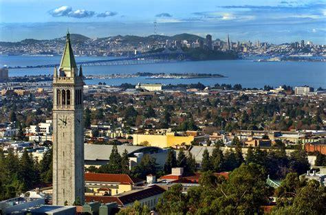 Uc Berkeley Haas Mba Requirements by Uc Berkeley Wallpapers Wallpaper Cave