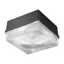 Lu Led Zr hubbell lighting outdoor nrg4 30lu 4k bz 70w lumasquare ii