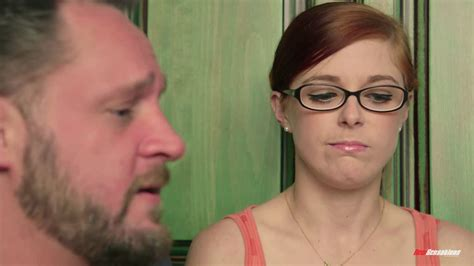 penny pax our father great porn scenes 2014 penny pax and alec knight