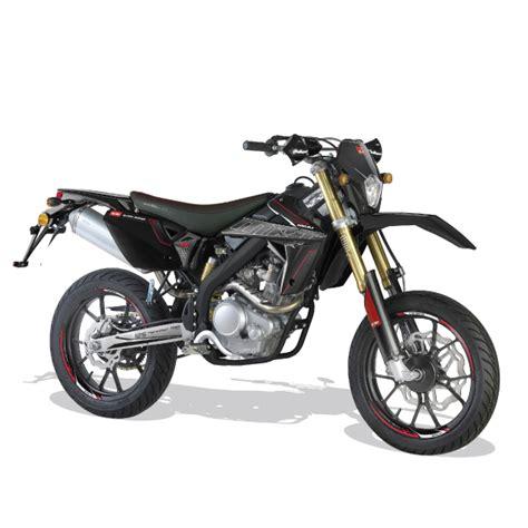 dekor moped mrt marathon 50 125 archives tmx graphics
