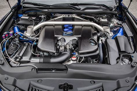 rcf lexus engine 2015 lexus rc f by gordon ting engine photo size 2048 x