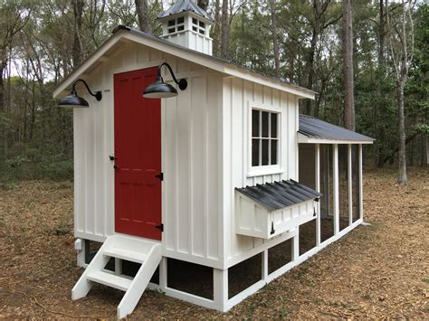best chicken coop plans ideas only on diy plan