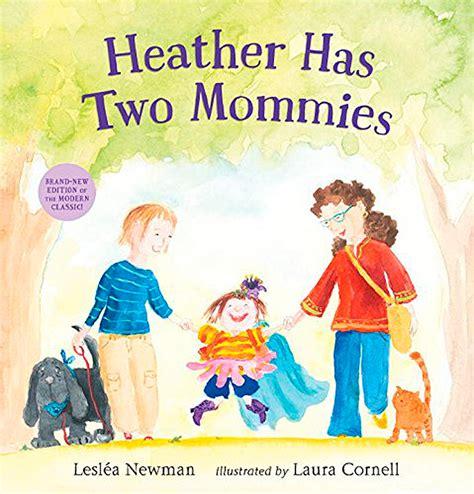 list of modern picture books for children children s books my learning