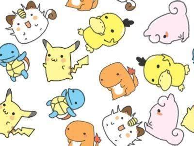 themes tumblr pokemon welcome pokemon backgrounds for your tumblr