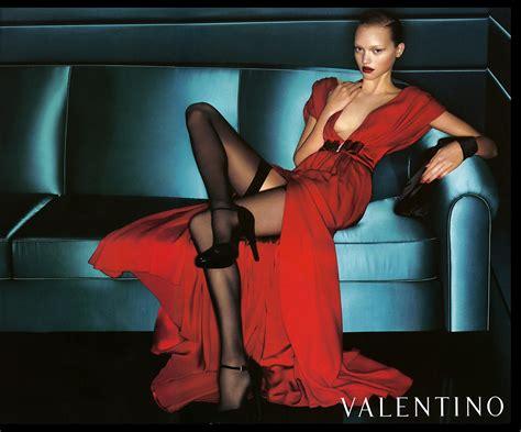 Baju Glamoura Dress Rsd valentino s s 2013 runway presentation