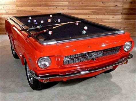 awesome furniture  home decor pieces   upcycled cars