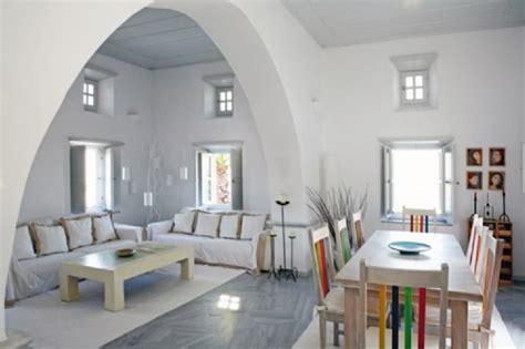 inspired home interiors inspired home decor zen of zada