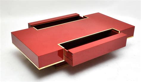 red ottoman coffee table coffee table incredible red ottoman coffee table id red
