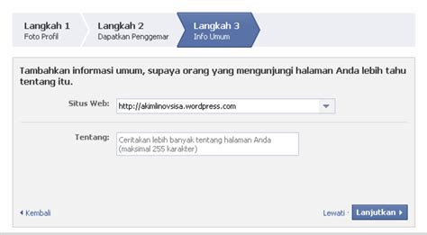 membuat facebook like box di website cara membuat halaman facebook like box di wordpress