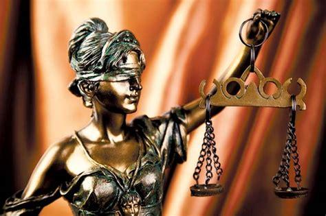 imagenes de justicia abogados im 225 genes teoriaconstitucional2012