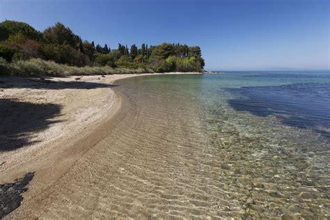 porto santo stefano spiagge spiagge argentario le sei spiagge pi 249