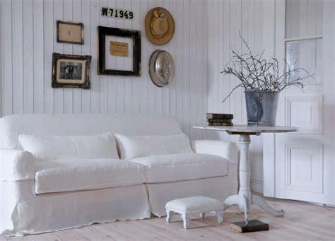 wohnzimmer gestalten landhausstil wohnzimmer gestalten moderne ideen in 4 einrichtungsstils