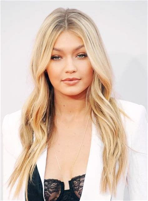 zero degree haircut pictures hairstyle gallery gigi hadid hairstyles pictures gigi hadid haircut and